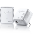 dLAN® 500 WiFi Powerline